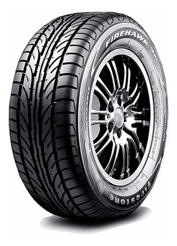185/65 R15 88 H Fh-900 Firestone Válvula + Cuotas 0%