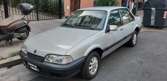 Chevrolet Monza 2.0 Gls Full 1994 Automatico $59900 Y6cuotas