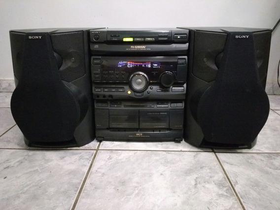 Sony Fh 2800av