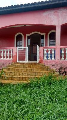 Chácara Rural À Venda, Parque Votorantin, Mairiporã. - Codigo: Ch0003 - Ch0003