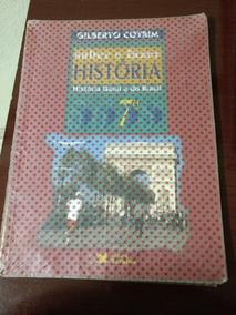 História - Saber E Fazer História