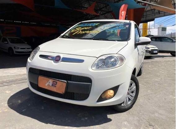 Fiat Palio 1.0 Fire Economy Flex 5p 2014