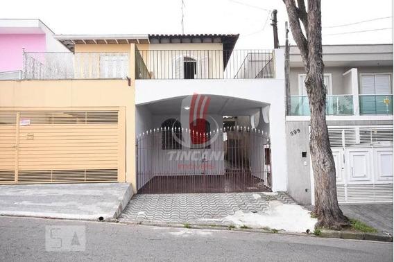 Sobrado No Bairro Jardim Bonfiglioli, 3 Dorms, 1 Suíte, 2 Vagas, 140 M - 4812