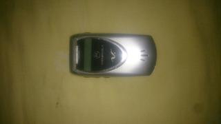 Motorola V60 Para Repuesto