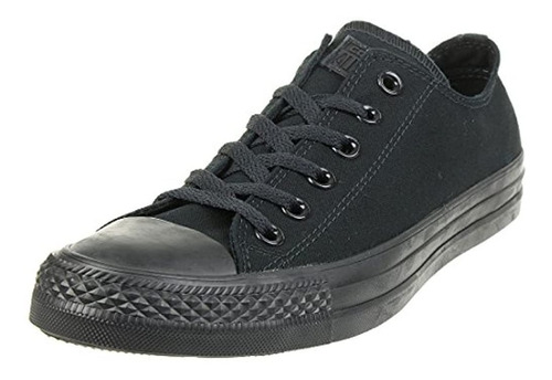 Imagen 1 de 5 de Zapatillas Converse Chuck Taylor All Star Oxford Fashion Par