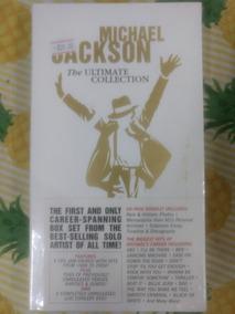 Box Cd E Dvd
