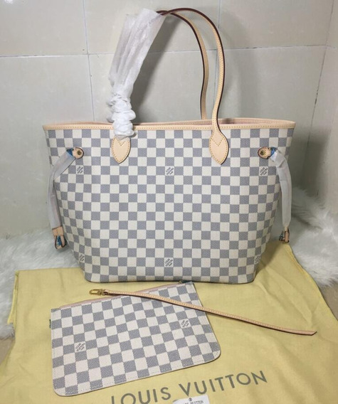 Cartera Louis Vuitton Nueva Exclusiva
