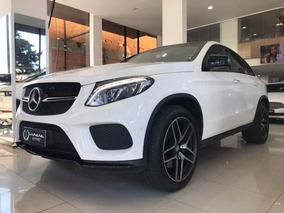 Mercedes-benz Classe Gle 3.0 V6 4matic 5p 2016
