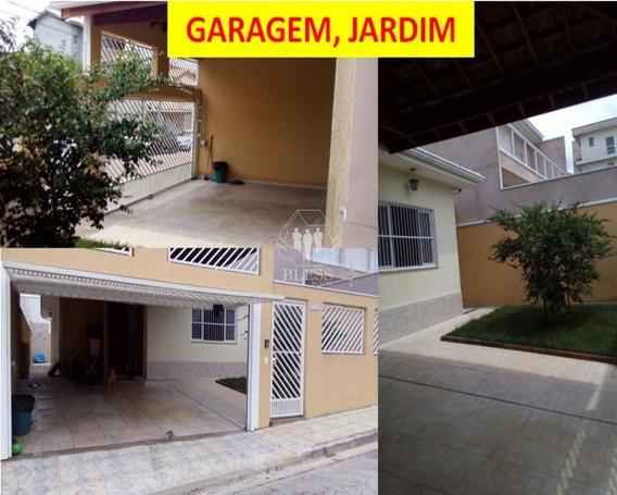 Casa - Ca01020 - 34392615