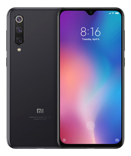 Versión Global Xiaomi Mi 9 Se Mi9 Se 6+128gb