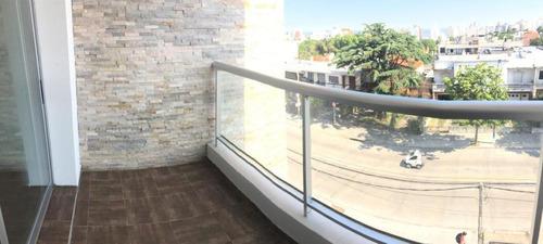 Apartamento Malvin  Venta 2 Dormitorios Rivera Y Candelaria A Estrenar