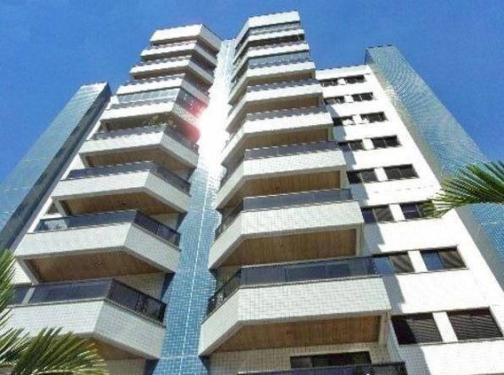Apartamento Residencial À Venda, Nova Campinas, Campinas. - Ap2323