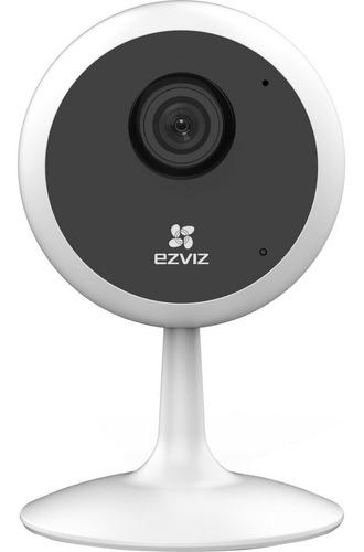 Camara Seguridad Ip Wifi Hikvision Ezviz Hd 720p Angular C1c