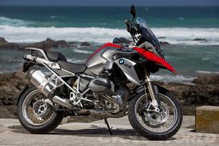 Peças Moto Sucata Leilao Bmw Gs1200 R 13/16 Somente Em Peças