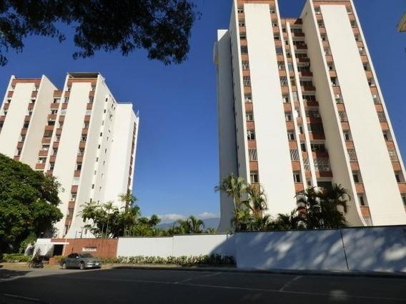 Apartamentos En Venta Sta Rosa De Lima 20-10408 Rah Samanes