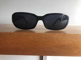 66557a60b Oculos Triton Eyewear - Óculos no Mercado Livre Brasil