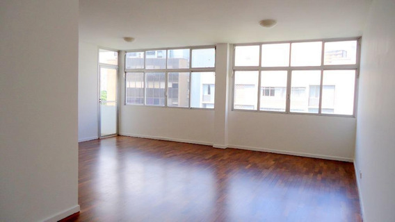 Apartamento Em Itaim Bibi, São Paulo/sp De 211m² 3 Quartos Para Locação R$ 10.000,00/mes - Ap352665