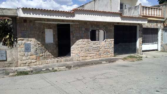 Casa En Venta Urb Valle Verde San Diego