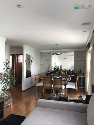 Imagem 1 de 15 de Apartamento - Vila Mariana - Ref: 4498 - V-80133