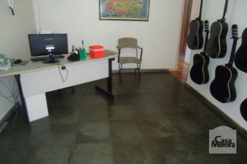 Imagem 1 de 11 de Casa À Venda No Serra - Código 97115 - 97115