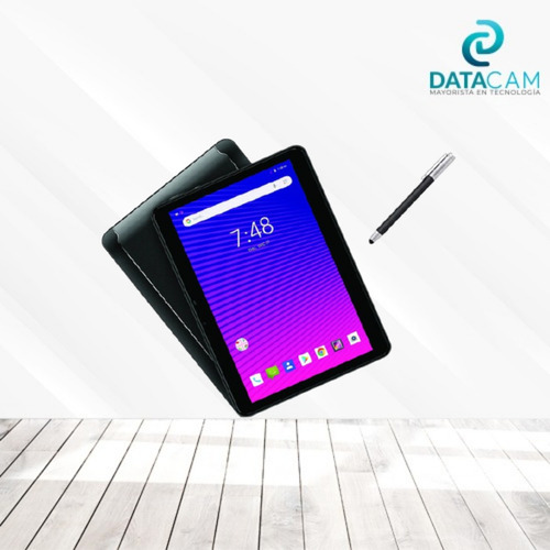 Tablet Alcatel 1t 8092 10.1 2gb 32gb Android + Lápiz Digital