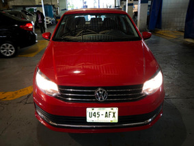 Volkswagen Vento 1.6 Starline Manual 2016