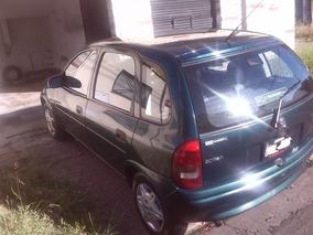 Chevrolet Corsa 97-wind 5-ptas-1.6-mpfi-gl Aa Da Muy Bueno