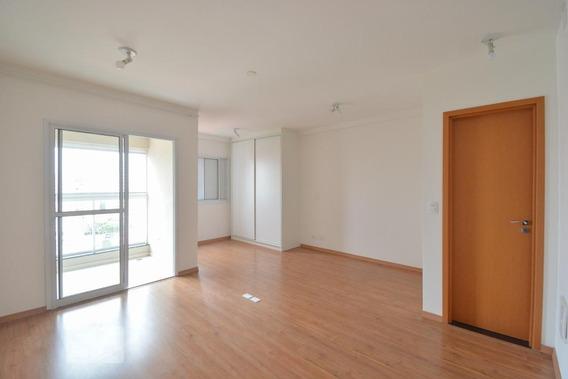 Apartamento Para Aluguel - Rudge Ramos, 1 Quarto, 50 - 892997089