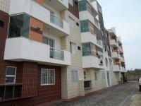 Belo Apartamento No Cibratel 2 Em Itanhaém,confira! 1679 J.a