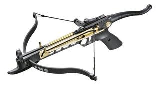 Ballesta Mankung 80 Lb Mk-80a4al Crossbow