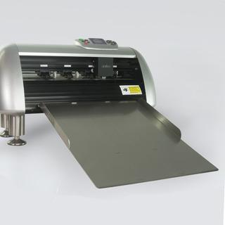 Plotter Recorte Foison Z13 C/ Sensor E Alimentação De Folhas