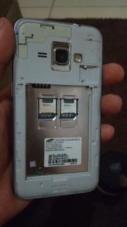 Celular Samsung J120h/
