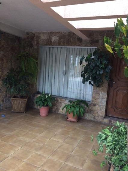 Sobrado Residencial Para Locação, Penha, São Paulo. - So0366 - 33487044