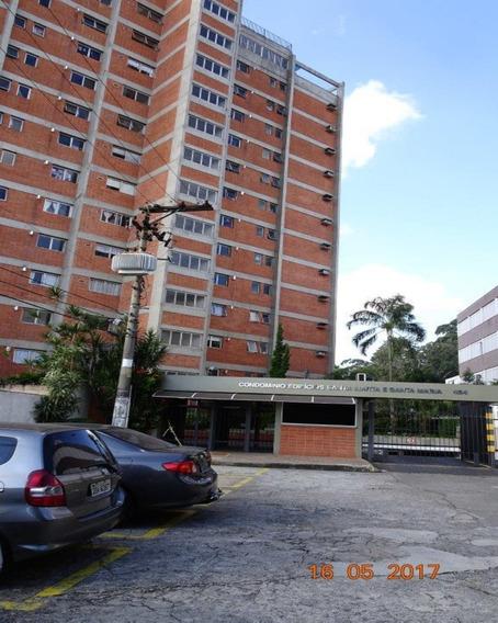 Apartamento - Ap02033 - 4835469