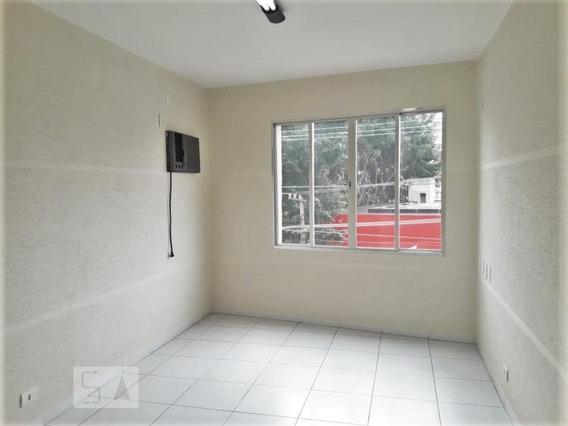 Apartamento Para Aluguel - Tatuapé, 3 Quartos, 120 - 893053901