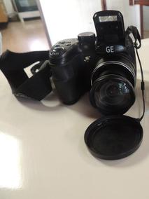 Camera Digital G&e
