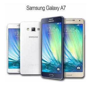 Samsung Galaxy A7 A7000 4g Lte