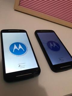 Motorola Moto G2 16gb. Seminovo. Oportunidade. Otimo Estado!