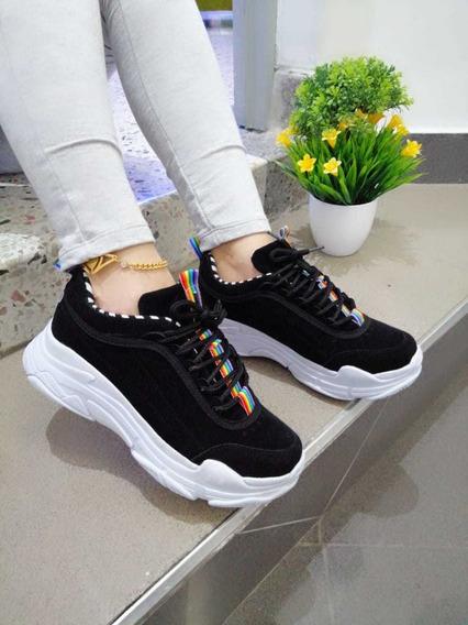 Zapatos Deportivos Para Damas Y Caballeros Nike Puma Y Adida