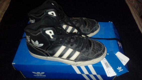 Zapatillas adidas Originales Impecables