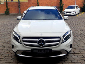 I/m.benz Gla200 Advance