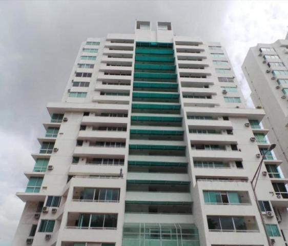 Venta De Apartamento En Edison Park 19-1201hel**