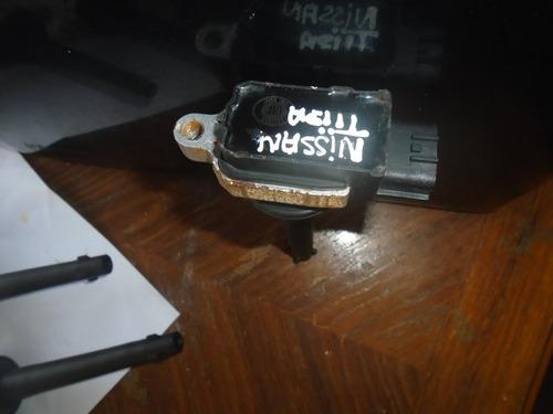Imagen 1 de 3 de Vendo Coil De Nissan Tiida Año 2009