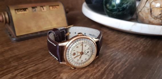 Relógio Suíço Pallas