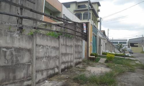 Lote Para Comprar No Jardim Riacho Das Pedras Em Contagem/mg - 5662
