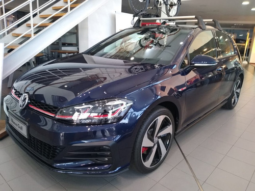 Volkswagen Golf Gti 2.0 230cv Aut Gf