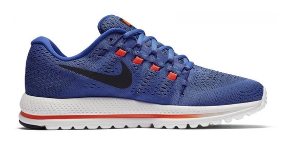 Tênis Nike Air Zoom Vomero 12 863762 | Katy