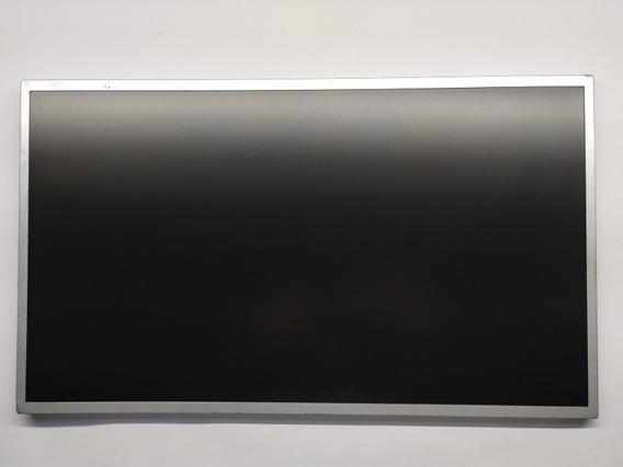 Tela Lcd Display M200o1-l02 Rev.c1 20 30 Pinos (b4)