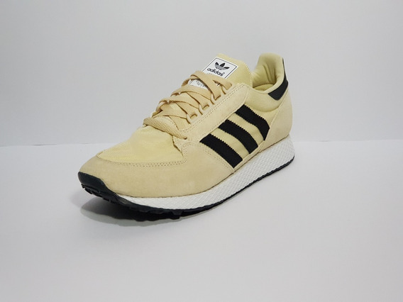 Tenis adidas Forest Grove