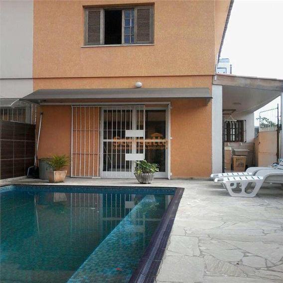 Casa Com 4 Dorms, Arraial Paulista, Taboão Da Serra - R$ 950 Mil, Cod: 1573 - V1573